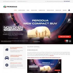 Read more about the article Harga Kereta Perodua Axia MyVI Bezza Baru 2021